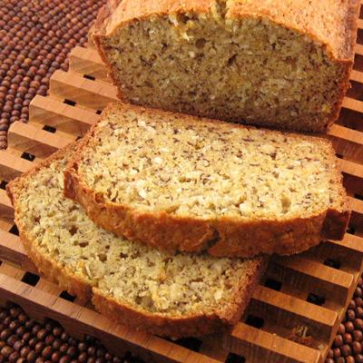 bread machine gluten free