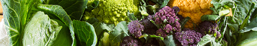 What To Do With Cruciferous Vegetables