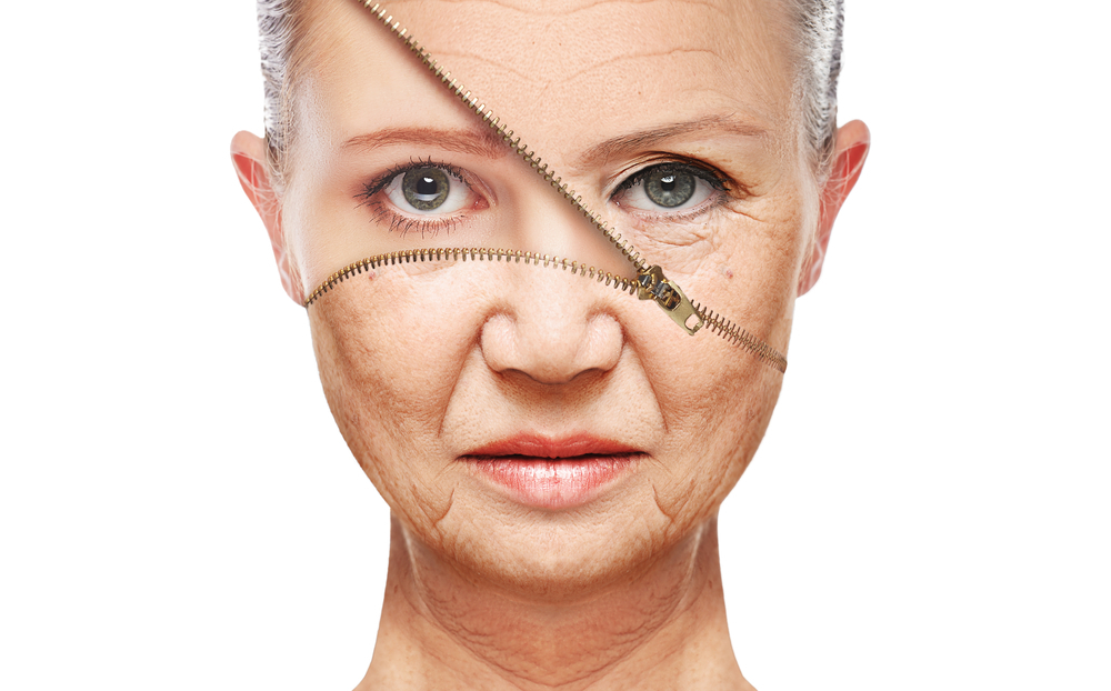 Best Anti Aging Advice And Tips