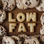 Low Fat Diet Foods