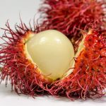 Benefits of Rambutan Fruit for Health