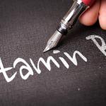 Vitamin B12 Shots